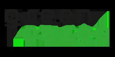 Rekrytering av chefer och specialister för Green Cargos digitalisering