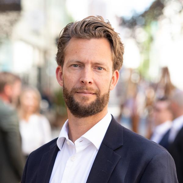 Eric Mannheimer