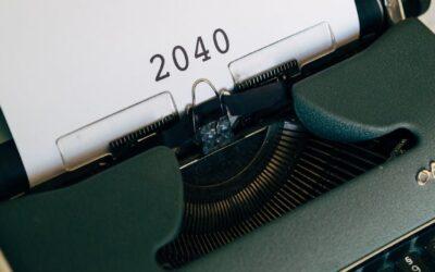 Vem har råd att pausa digitalisering?