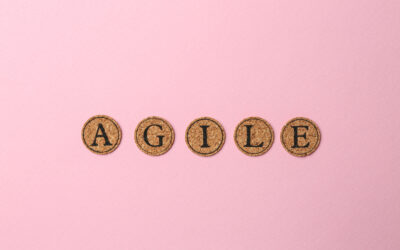 Att skapa effektiva agila team vid distansarbete – 11 tips