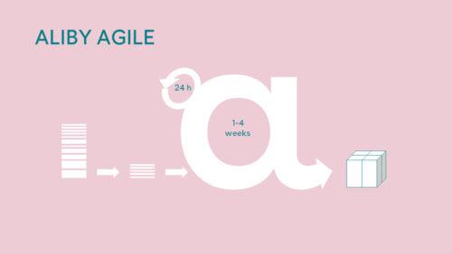 aliby-agile