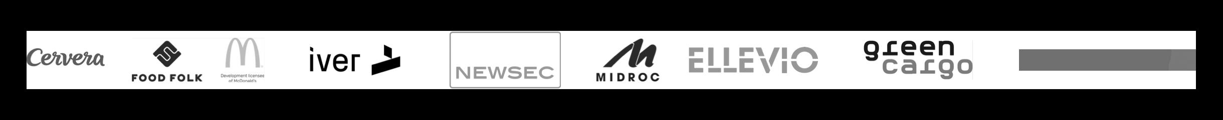 aliby-logos